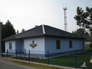 Baalsdorf bei Leipzig - Dachneueindeckung Einfamilienhaus